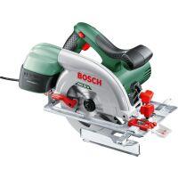 270x270-Дисковая пила Bosch PKS 55 A (0603501020)