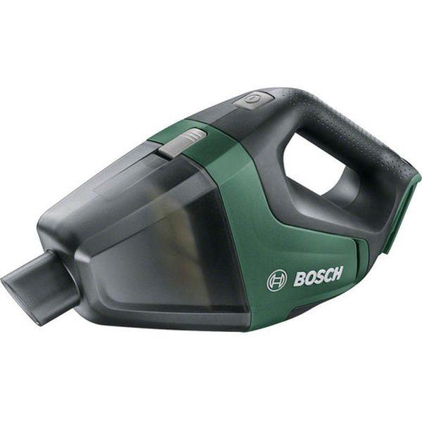 Пылесос Bosch UniversalVac 18 (06033B9100)