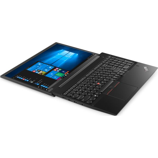 Ноутбук Lenovo ThinkPad E580 20KS0065RT