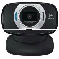 270x270-Веб-камера Logitech C615 (L960-001056)
