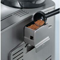 Кофемашина Siemens TE605209RW