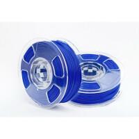 270x270-Пластиковая нить U3Print GF PLA 1,75 мм 1000 г (темно-синий)