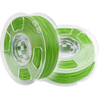 270x270-Пластиковая нить U3Print HP ABS 1,75 мм 1000 г (травянистый)