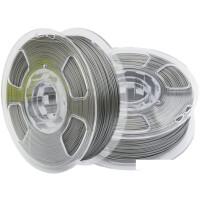 270x270-Пластиковая нить U3Print HP PLA 1,75 мм 1000 г (темно-серый)