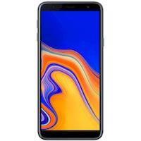 270x270-Смартфон SAMSUNG Galaxy J4+ (SM-J415F) черный