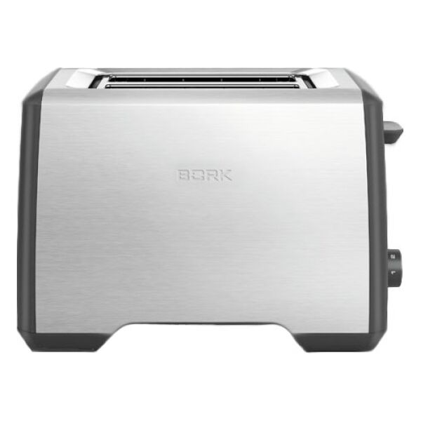 Тостер BORK T701