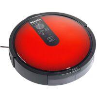 270x270-Робот-пылесос MIELE SJQL0 Scout RX1 (Red красный манго)