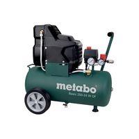 270x270-Компрессор Metabo Basic 250-24 W OF  601532000