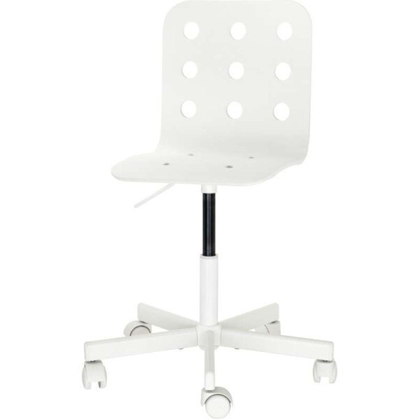 Кресло Ikea Юлес 392.709.63