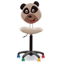 270x270-Кресло детское Nowy Styl Panda GTS