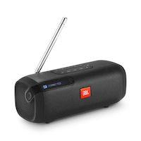 270x270-Беспроводная акустическая система JBL Tuner FM