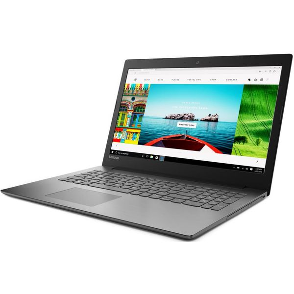 Ноутбук Lenovo IdeaPad 320-15IKBN (80XL001MRU)