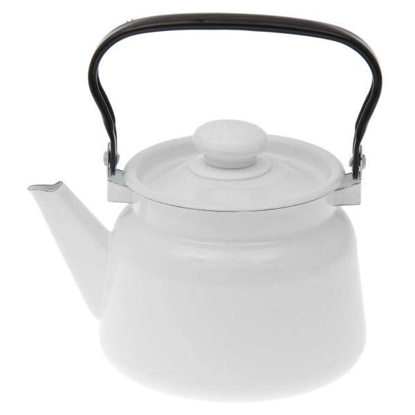 Чайник Сибирские товары С42714.3