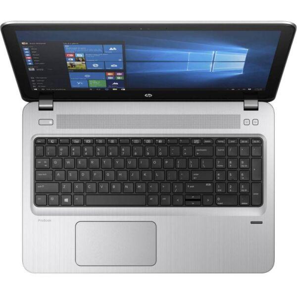 Ноутбук HP ProBook 455 G4 Y8A70EA