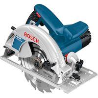 270x270-Дисковая пила Bosch GKS 190 Professional (0601623000)