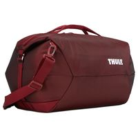 270x270-Сумка Thule Subterra Duffel TSWD-345 (бордовый)