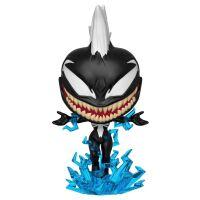 270x270-Фигурка Funko POP! Bobble: Marvel: Venom S2: Storm