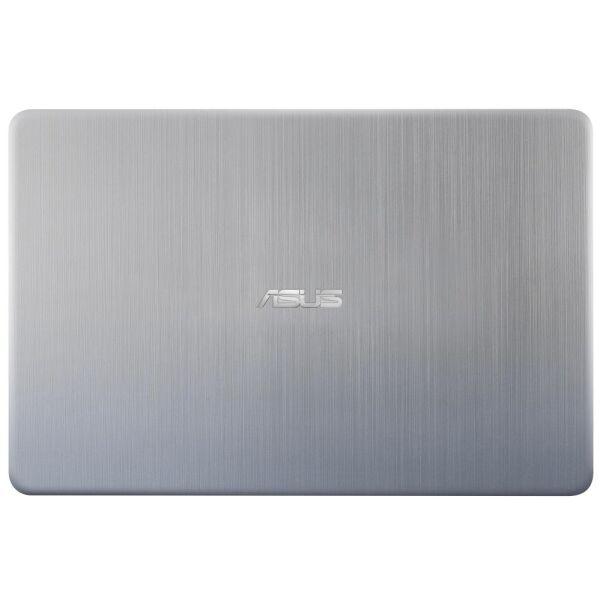 Ноутбук ASUS F540SA-XX627D серебристый