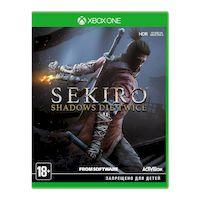 270x270-Игра для Xbox One Sekiro: Shadows Die Twice (русские субтитры)