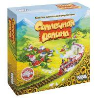 270x270-Настольная игра Hobby World Солнечная долина