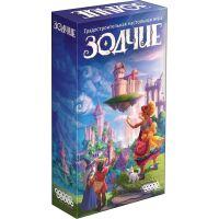 270x270-Настольная игра Hobby World Зодчие