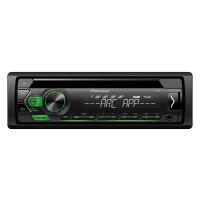 CD/MP3-магнитола Pioneer DEH-S120UBG