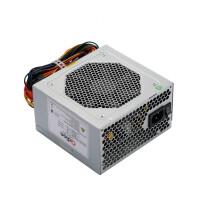 270x270-Блок питания FSP QD350 85+