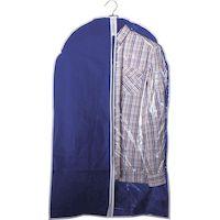 Чехол для одежды подвесной Рыжий кот GCN-60*100, арт.M312105, 60х100см