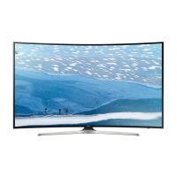 270x270-Телевизор LED SAMSUNG UE40KU6300U