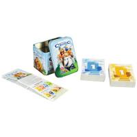 Настольная игра Hobby World Свинтус. Премиум-издание