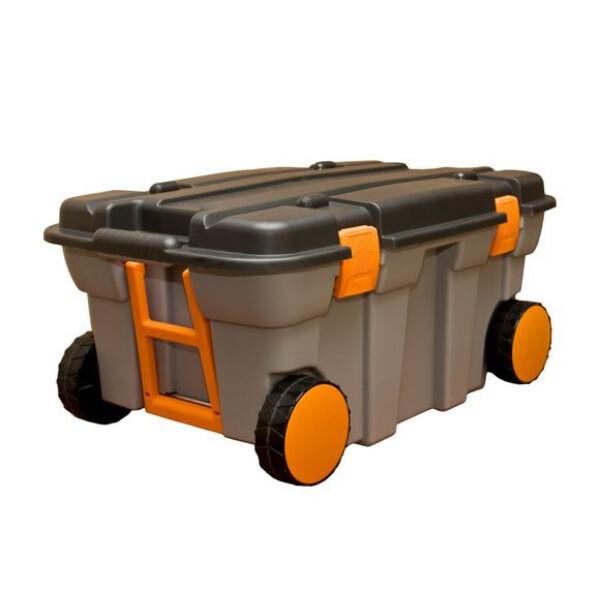 Ящик для инструмента и оснастки PROFBOX С-1 (610355)