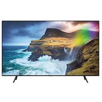 270x270-Телевизор SAMSUNG QE55Q70RAUXRU
