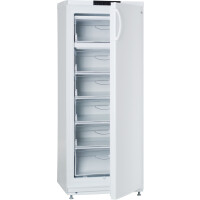 Морозильник АТЛАНТ М-7103-100