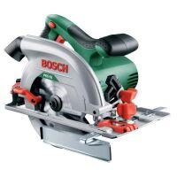 270x270-Дисковая пила Bosch PKS 55 (0.603.500.020)
