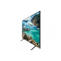 Телевизор SAMSUNG UE50RU7170UXRU