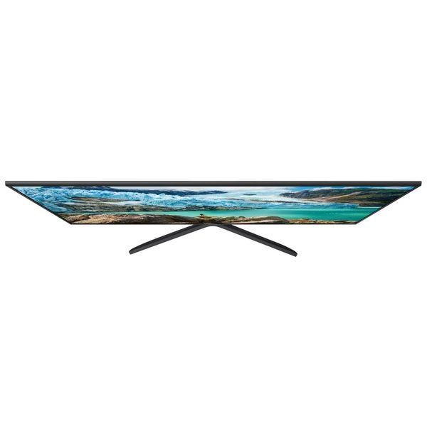 Телевизор SAMSUNG UE50RU7200UXRU