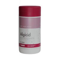 270x270-Средство от водорослей BWT AQA marin Algicid 1л