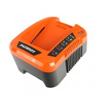 270x270-Зарядное устройство PATRIOT GL 405