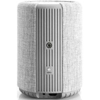270x270-Беспроводная акустическая система Audio Pro A10 Light Grey