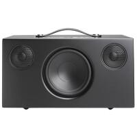 270x270-Беспроводная акустическая система Audio Pro Addon C10 Black