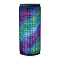 270x270-Акустика TRUST Dixxo Wireless With Lights