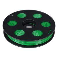 270x270-Bestfilament PET-G 1.75 мм 500 г (зеленый)