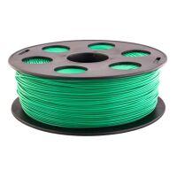270x270-Bestfilament HIPS пластик 1.75мм 1кг (зеленый)