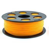 270x270-Bestfilament ABS пластик 1.75мм 1кг (оранжевый)