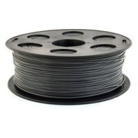 270x270-Bestfilament HIPS пластик 1.75мм 1кг (черный)