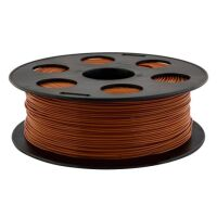 270x270-Bestfilament PET-G 1.75 мм 500 г (шоколадный)