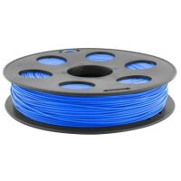 270x270-Bestfilament PET-G 1.75 мм 500 г (синий)