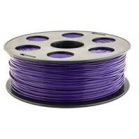 270x270-Bestfilament ABS пластик 1.75мм 1кг (фиолетовый)
