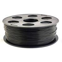 270x270-Bestfilament ABS пластик 1.75мм 1кг (черный)
