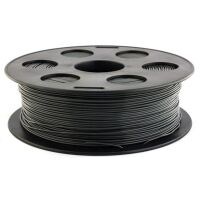 270x270-Bestfilament ABS 1.75 мм 2500 г (черный)